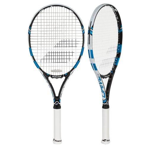 Babolat Pure Drive Lite 2015 Tennisschläger