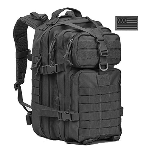 ミリタリーバックパックreebow gear military tactical backpack small 3