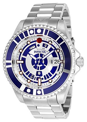 【驚きの値段で】 【当店1年保証】インヴィクタInvicta Fashion Watch Watch (Model: (Model: 26164), 三石郡:f500b464 --- 1gc.de