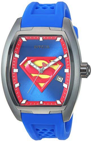 玄関先迄納品 【当店1年保証 Watch】インヴィクタInvicta Fashion Watch Fashion (Model: 26944), Jos Brand Select Shop:a181834d --- dorote.de