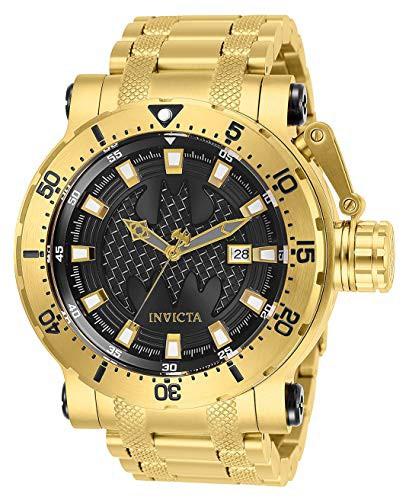 満点の 【当店1年保証】インヴィクタInvicta Automatic Watch (Model: 26821), ブランド腕時計通販の加藤時計店 c43623e9