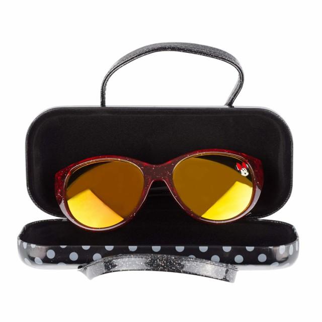 Minnie Mouse Girls Sunglasses