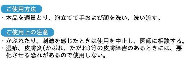 (カード払限定) 殺菌・消毒用手洗い石鹸液 18kg BIB 23487 業務用 ウォシュボンSフォーム サラヤ (医薬部外品)