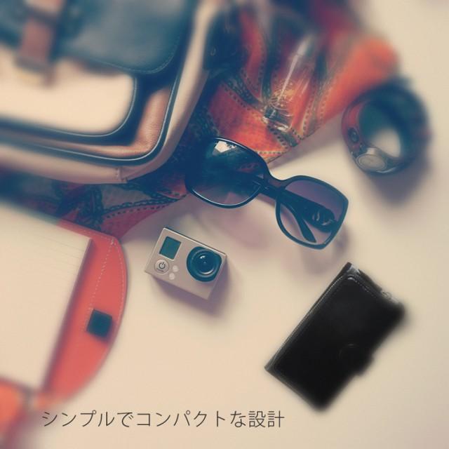 ARROWS ef FJL21 オーダー コインケース付き スマホケース 手帳型【メール便】