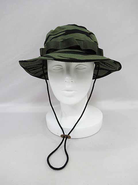 sale supreme military boonie u2022 hats u2022 strictlypreme 40b1e 05365   czech supreme 11ss zebra boonie hat m l usa aa 646df fd45e ee33d3912382