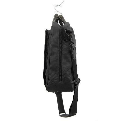 アイムプロダクト im product ブリーフケース ビジネスバッグ 2WAY ショルダー グレー 180119 鞄 メンズ ベクトル【中古】