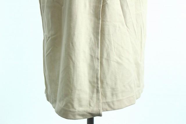 ショコラフィネローブ chocol raffine robe カーディガン コーディガン フード トッパー ロング アイボリー F レディース