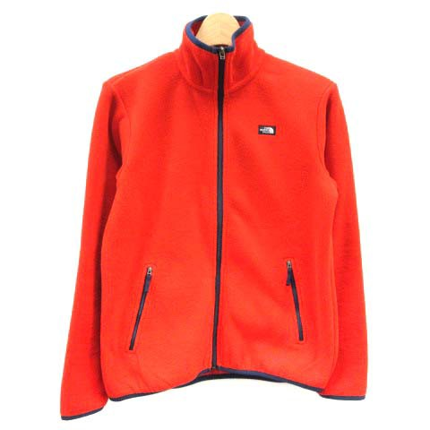 Women's Clothing North Face Jacket Coat Ladies S Clothing, Shoes & Accessories