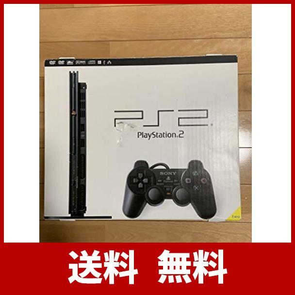 逆輸入 PlayStation 2 (SCPH-70000CB) 【メーカー生産終了】, 美浜区 64deb41d