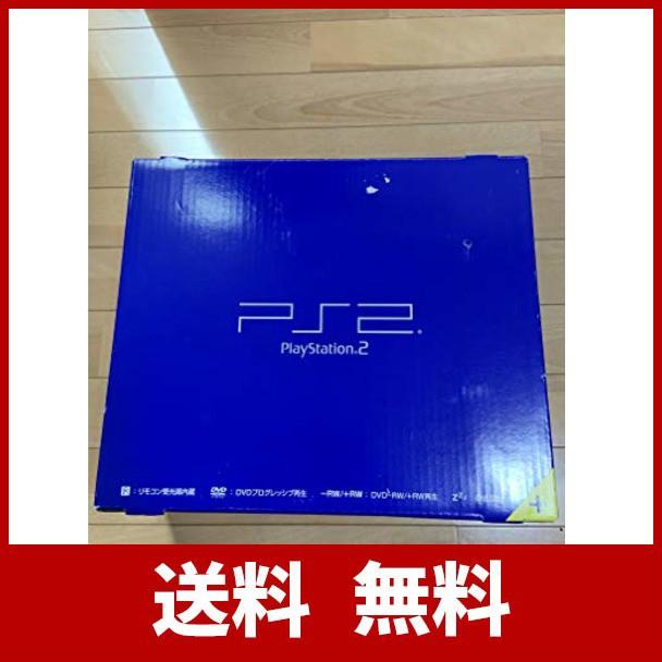 【公式】 PlayStation 2 (SCPH-50000) 【メーカー生産終了】, ナカタドグン 16551656