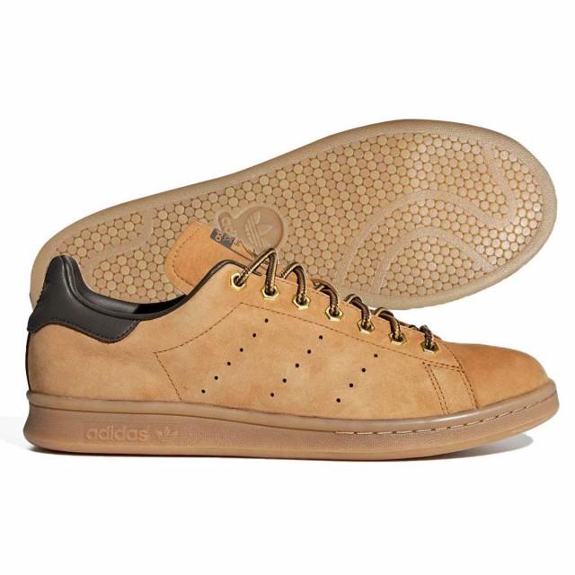 stan smith wp shoes mesa