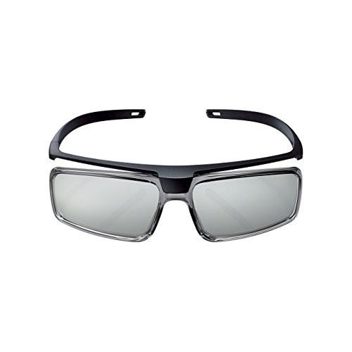 SONY 3Dメガネ(パッシブ方式) TDG-500P