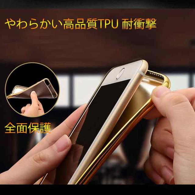 Huawei Mate 9 レザーケース ピンク 強化ガラス保護フィルム付き スマホケース  ファーウェイ メイト9 全面保護耐衝撃 超薄軽量型