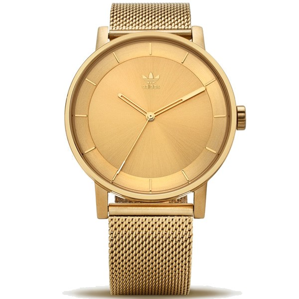 色々な 【並行輸入品】adidas アディダス 腕時計 Z04-502-00 メンズ District_M1 ディストリクト エム1 クオーツ, SKY007 79f4d1b3