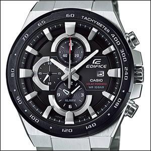 超高品質で人気の メンズ 腕時計 カシオ EDIFICE 【正規品】CASIO solar エディフィス ソーラー EFR-541SBDB-1AJF-腕時計メンズ