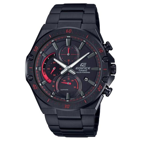 大好き 【正規品】CASIO カシオ 腕時計 Slim カシオ EFS-S560YDC-1AJF メンズ 腕時計 EDIFICE エディフィス Slim Line スリムライン クロノグラフ, ナカムラク:9c7a8ce6 --- chevron9.de