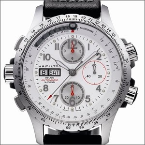 e7dd68c30e HAMILTON ハミルトン 腕時計 H77656713 メンズ KHAKI AVIATION X-WIND カーキ アビエーション X-ウィンド 自動