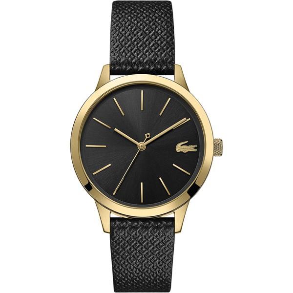 春のコレクション 【並行輸入品】LACOSTE ラコステ 腕時計 2001090 レディース L.12.12, ing(イング) 46716942