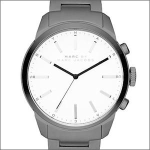 online store d19e2 9c74c MARC BY MARC JACOBS マークジェイコブス 腕時計 MBM5089 メンズ Dillon ディロン クオーツ|au  Wowma!(ワウマ)