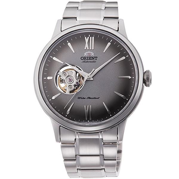 絶妙なデザイン RN-AG0018N CLASSIC 自動巻き ORIENT オリエント メンズ クラシック-腕時計メンズ