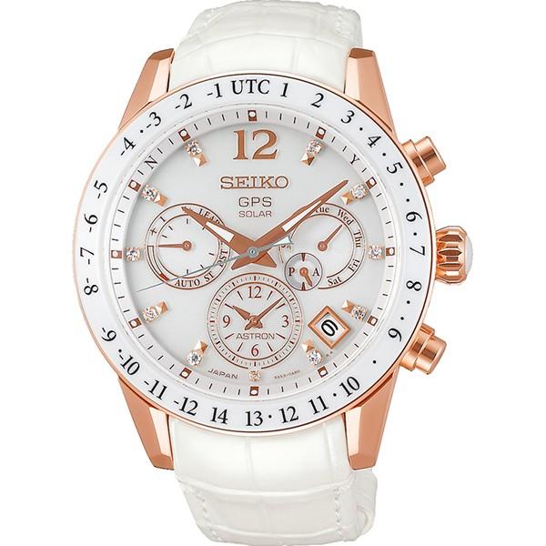 激安大特価! 【正規品 ASTRON】SEIKO セイコー 腕時計 SBXC004 メンズ メンズ SBXC004 ASTRON アストロン ソーラーGPS衛星電波修正, MIRO-NEXT:cfa3421d --- 1gc.de
