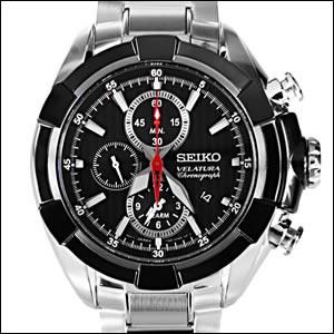 都内で 【並行輸入品 Veratura SNAF39P1】海外SEIKO 海外セイコー 腕時計 SNAF39P1 メンズ メンズ Veratura ベラチュラ, ミスターベンチャー:e83d1974 --- standleitung-vdsl-feste-ip.de