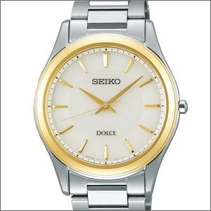【新作入荷!!】 【正規品】SEIKO セイコー 腕時計 SADL014 メンズ DOLCE&XCELINE ドルチェ&エクセリーヌ ソーラー, 北海道美味厳選 e2d21a0c