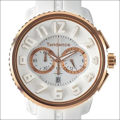 当社の Tendence テンデンス 腕時計 TG046014 ユニセックス GULLIVER Round ガリバー ラウンド クロノグラフ 旧品番 2046014, ヤマダムラ a5a78813