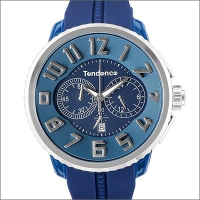 贅沢品 Tendence テンデンス 腕時計 TY046017R ユニセックス GULLIVER GULLIVER ROUND ROUND Tendence ガリバーラウンド, ゴールデンホビー:b2210608 --- ai-dueren.de