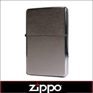 ZIPPO ジッポー 喫煙具 #230CC ライター 1937 Vintage ビンテージ Brushed Chrome ブラッシュクローム