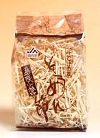 ★まとめ買い★ JA西有家 島原の誉そうめん節 200g ×15個【イージャパンモール】