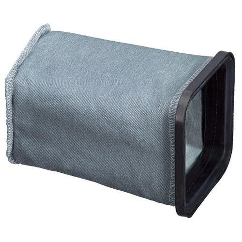 コクヨ 交換用集じん袋(布製外袋) 1個