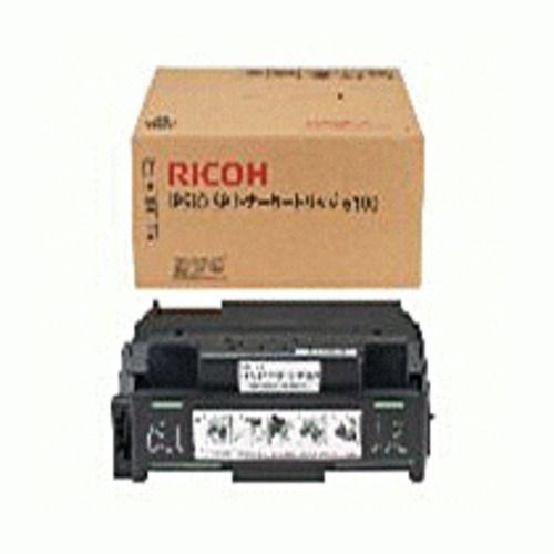 リコー IPSiO SPトナー 6100H 1個