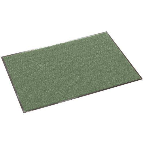 テラモト ニューリブリードマット 900×1500mm グリーン 1枚