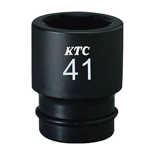 京都機械工具 25.4sq.インパクトレンチ用ソケット(標準) ピン・リングセットNo.PR?4045 1個