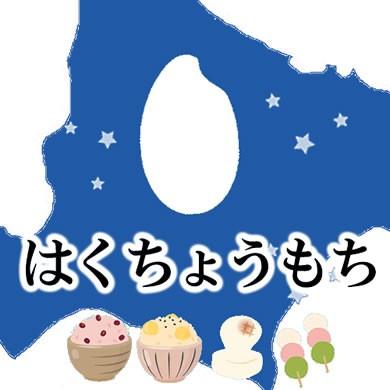 【送込】☆★もち米フェア★☆29年産北海道産はくちょうもち JA米(白米)30kg