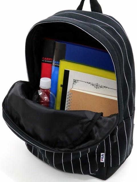 de588d603d4b 送料無料 FILA リュック リュックサック バックパック デイバッグ バッグ スポーツ メンズ レディース 大容量