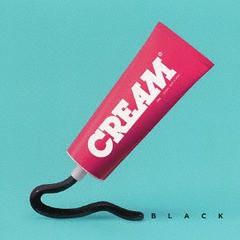 送料無料有/[CD]/CREAM/BLACK/RZCD-86348