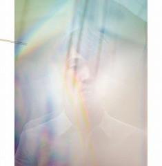 [CD]/戸渡陽太/プリズムの起点/PECF-1112