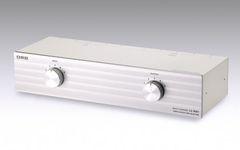 驚きの値段で 送料無料 (オーブ)/[グッズ]/ORB (オーブ) ラインセレクター 5chラインセレクター (5入力/5出力)タイプ LS-RW1/NEOACS-62618, 熱風機溶接機:b365c337 --- kiefferpartner.de