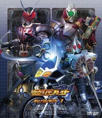 送料無料 ゆうメール不可/[Blu-ray]/仮面ライダー剣(ブレイド) Blu-ray BOX 1/特撮/BSTD-8991