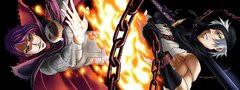 送料無料/[DVD]/劇場版BLEACH 地獄篇 [DVD+2CD] [完全限定生産]/アニメ/ANZB-2190