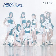 [CD]/ASTROMATE/ASTRO/DAKKWTN-1
