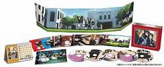 【時間指定不可】 送料無料/[Blu-ray]/【お取り寄せ】けいおん! Blu-ray Box [4 Blu-ray+CD] [初回限定生産]/アニメ/PCXE-60072, タイヤホイール専門店 小西タイヤ 1eee8f3c