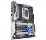 品揃え豊富で GA-X399 DESIGNARE 【新品/取寄品/】GIGABYTE X399チップセット搭載マザーボード GA EX-その他パソコン・PC周辺機器