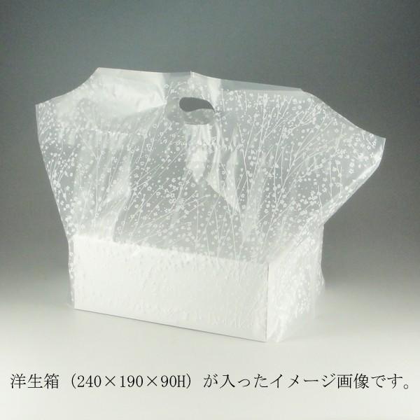 関連商品3