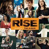 (おまけ付)2018.05.11現地発売 RISE SEASON 1: THE ALBUM / O.S.T. サウンドトラック サントラ(輸入盤) 【CD】 0075678657672-JPT