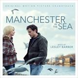 ☆【おまけ付】 MANCHESTER BY THE SEA マンチェスター・バイ・ザ・シー / サウンドトラック(輸入盤CD) 3299039987520-JPT