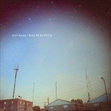 ☆【おまけ付】 BURY ME IN PHILLY / DAVE HAUSE デイヴ・ハウズ(輸入盤) 【CD】 4050538258769-JPT