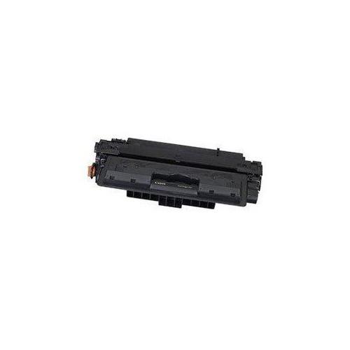 上品 Canon CRG527 インクカートリッジ CRG-527-プリンター・インク
